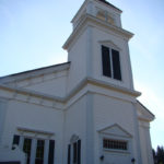First Baptist Church of Nobleboro Celebrates 225 Years