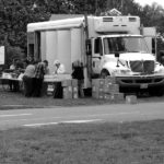 Foodmobile Returns to Coopers Mills May 16