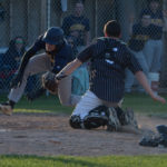 Medomak baseball rallies over Lincoln