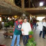 Morris Farm Plant Sale is May 19