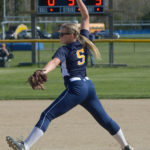 Medomak softball improves to 8-5