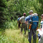 Hike to Celebrate National Trails Day