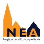 Twin Village Alliance to Become Neighborhood Economy Alliance