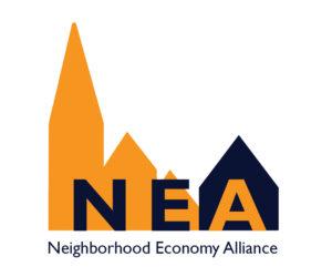Twin Village Alliance to Become Neighborhood Economy Alliance