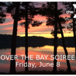 CLC YMCA's Over the Bay Soiree
