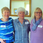 Pemaquid Art Gallery Welcomes Artists