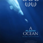 'Plastic Ocean' to Screen at Lincoln Theater