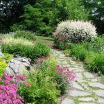 Old Bristol Garden Club to Host Program on Pocket Gardens
