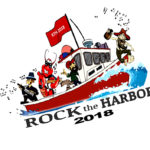 Rock the Harbor Coming up in June