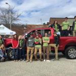 Scholarship Fundraiser in Wiscasset