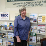 U.S. Small Business Administration Honors Barnes