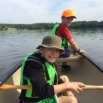 Midcoast Conservancy Summer Camp Registration Open