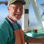 Ted Ames to Give 'Our Changing Coast' Talk