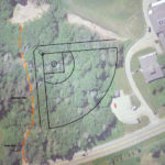 BCS Presents Early Plans for New Softball Field
