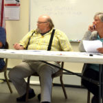 Dresden Selectmen Appoint New Assistant Fire Chief