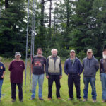 Field Day Celebrates and Prepares Amateur Radio Volunteers