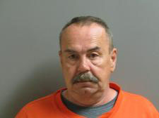 Jefferson Man Admits to Possession of Child Pornography