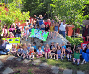 Lincoln County Well-Represented in Down East's 'Best of Maine'