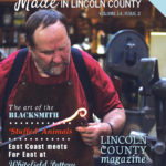 Made in Lincoln County