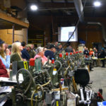 Lincoln County Publishing Co. Open House June 27