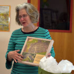 Nobleboro School Committee Votes Down Interlocal Agreement