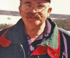 """<span class=""""entry-title-primary"""">James G. Beaton</span> <span class=""""entry-subtitle"""">Oct. 22, 1934 - June 4, 2018</span>"""