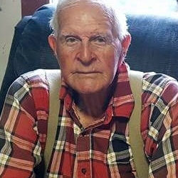 "<span class=""entry-title-primary"">Lemuel M. Miller</span> <span class=""entry-subtitle"">Feb. 1, 1929 - May 30, 2018</span>"