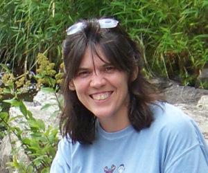 Sandra A. Nieman