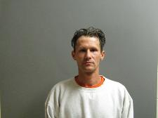 Thomaston Man Arrested in Southport Island Shooting