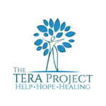 TERA Project to Create Employment Opportunities