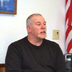 Westport Selectmen Prepare Warrant Articles for Town Meeting
