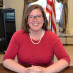 Wiscasset Voters Elect Andersson, Colby, Rines