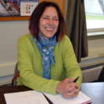 Wiscasset Preservation Commission Welcomes New Member