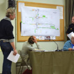 Parking Subcommittee Makes Recommendations for Wiscasset