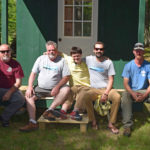 A Wiscasset Teen's Giant Surprise: A Tiny House