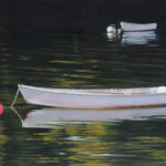 Kefauver Studio & Gallery Calls Artists for 'Boat Show'
