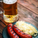Brats 'n' Brews in Waldoboro