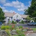 Cod Cove Inn Given TripAdvisor Award
