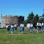 Maine St. Andrew's Pipes and Drums Rescheduled for June 24