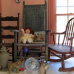 Dutch Neck Schoolhouse Sale