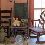 Dutch Neck Schoolhouse Sale