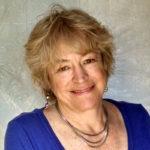 Friends of DaPonte String Quartet Executive Director Steps Down