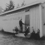 Historic Pemaquid Art Gallery Open for 90th Season