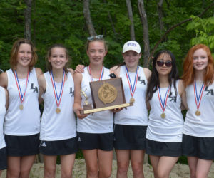 "<span class=""entry-title-primary"">Lincoln Academy Wins State B Girls Tennis Title</span> <span class=""entry-subtitle"">First State Tennis Title</span>"