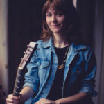 Rising Star Molly Tuttle Coming to Opera House