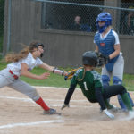 Nobleboro beats GSB in eight innings
