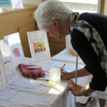 Party for a Cause at Contented Sole