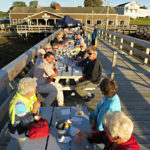 PWA's Party on the Pier is June 21