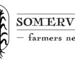 Passport to Farm Fun in Somerville on June 16