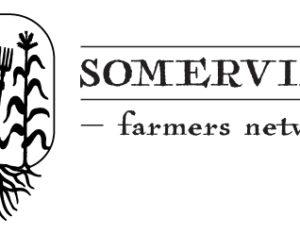Passport to Farm Fun in Somerville on June 16